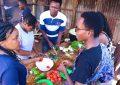 Living the Strathmore Spirit: Jonathan Otieno